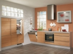 модерна кухня 1116-3316
