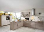 модерна кухня 1121-3316