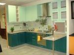 модерни кухни 1123-3316