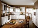 модерна кухня 1129-3316