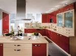 модерна кухня 1134-3316