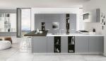 кухня по индивидуален проект 1144-3316
