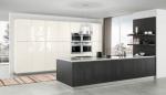 кухня по индивидуален проект 1145-3316