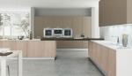 модерна кухня 1146-3316