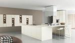 обзавеждане за кухня 1147-3316