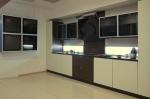 обзавеждане за кухня 1152-3316