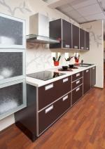 кухни по индивидуален проект 1153-3316