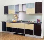 обзавеждане за кухня 1154-3316
