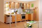 модерна кухня 1155-3316