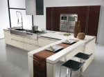 модерна кухня 1163-3316