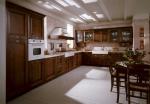 кухня по поръчка 1166-3316
