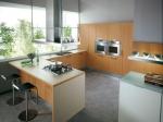 обзавеждане за кухня 1170-3316