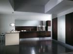 модерни кухни 1171-3316