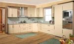 Проектиране на кухненски интериори 137-2616