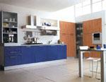 Изработка на кухня по индивидуален проект 143-2616