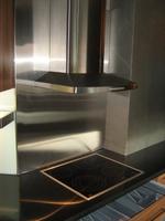 Интериорен дизайн за кухни по поръчка