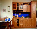 Изработка на кухня по заявка 147-2616