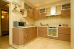 Кухни по каталог 159-2616