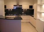 Проект на кухня по каталог 172-2616