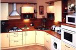 Проект на кухни по каталог 173-2616