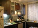 Проект за кухня по каталог 174-2616