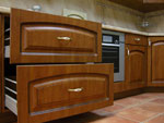 Кухни, изработени по заявка 185-2616