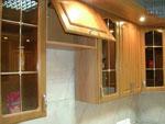 Проектиране на кухня по каталог 189-2616