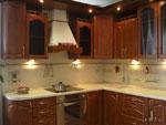 Интериорен дизайн за кухни 191-2616