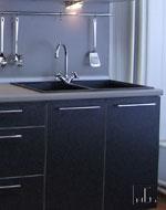 Стилни проекти за кухня по поръчка 261-2616