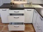 Стилни проекти за кухни 265-2616