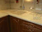 Поръчки за изработка на кухня 271-2616