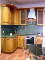 Кухненски проект Спомени 277-2616