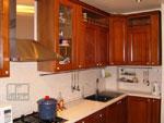 Изработка на клиентски кухненски проекти 279-2616