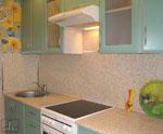 Индивидуален проект за кухня 28-2616