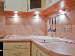 Изработка на кухненски дизайн 30-2616
