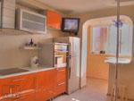 Обзавеждане на кухня по поръчка 314-2616