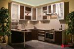 Кухня по поръчка 320-2616
