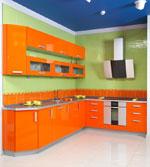 Кухня по поръчка Закачка 322-2616