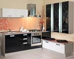 Проект за кухня Изток 335-2616