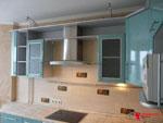 Индивидуално проектиране за кухня 34-2616