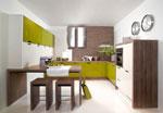 Изработка на кухня по зададен проект 354-2616