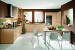 Изпълнение на проектантски проект за кухня 362-2616