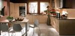 Проектантски проект за кухня 363-2616