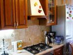 Кухни - индивидуални проекти 37-2616