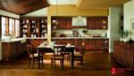 Изработка на кухни от масив 380-2616