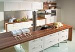 Реализиране на проекти за кухнята 395-2616