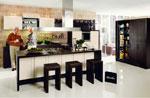 Кухня Суши 397-2616