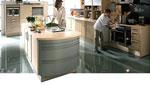 Кухня Professional 413-2616