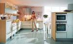 Реализация на Ваши проекти за кухня 418-2616