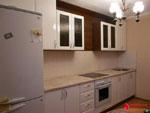 Кухня по поръчка на клиента 42-2616